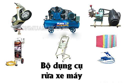 cach-rua-xe-may-1