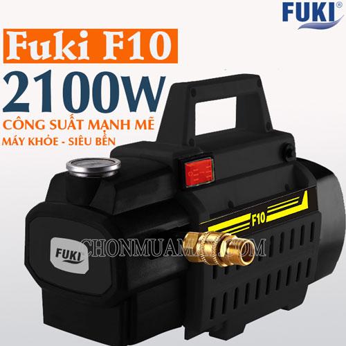 may-rua-xe-Fuki-f10-2
