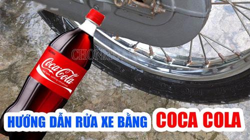 rua-xe-bang-coca-2