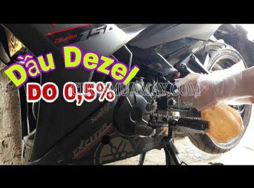 rua-xe-bang-dau-diesel-2
