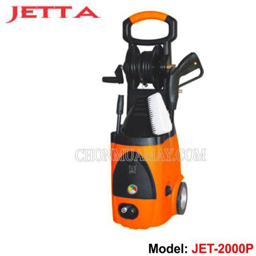 may-rua-xe-jetta-2000-1