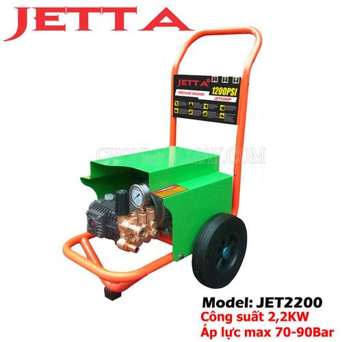 may-rua-xe-jetta-2200-2