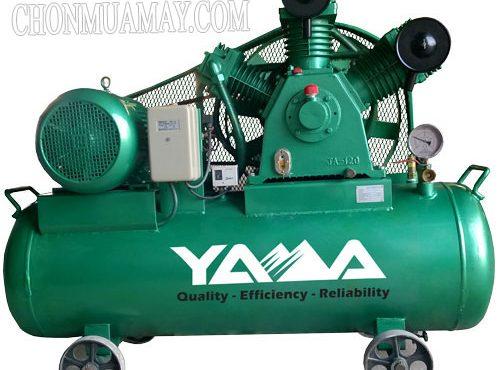 may-nen-khi-yama-01