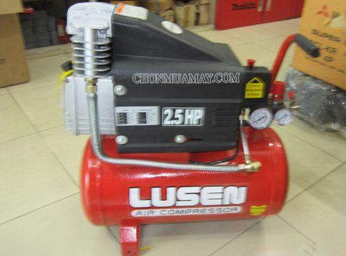 Máy-nén-khí-Lusen-02