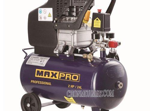 máy-nén-khí-maxpro-02