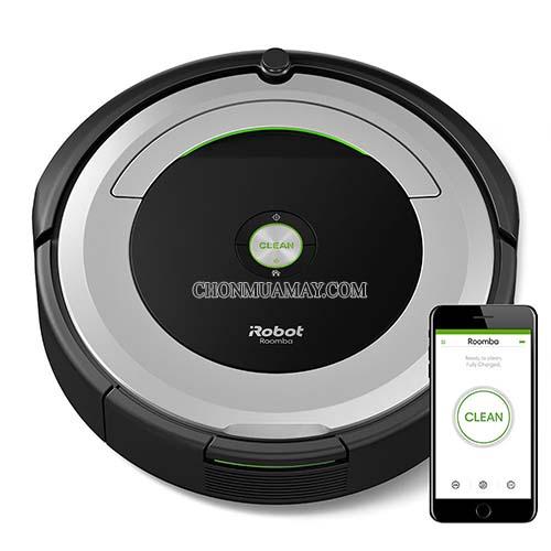 review-robot-hut-bui-lau-nha-3