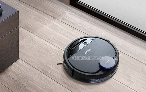 robot-hut-bui-lau-nha-ecovacs-1