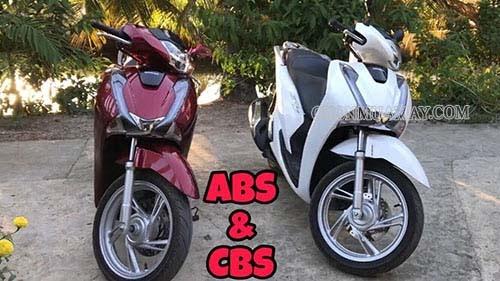 Thắng CBS và AB