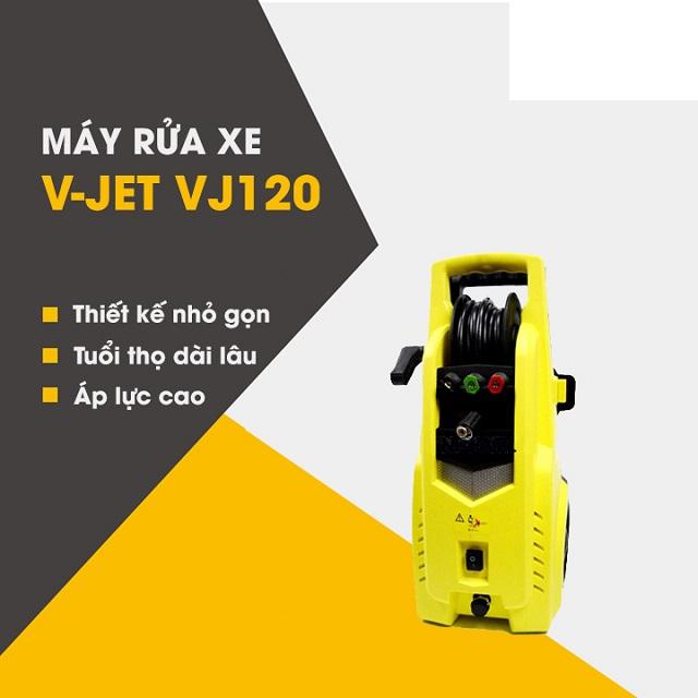may-rua-xe-gia-dinh-v-jet-vj120