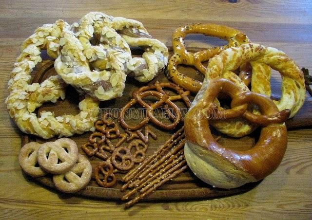 nguon-goc-banh-pretzel
