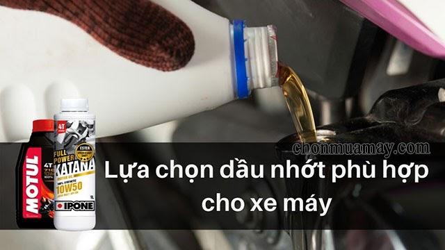 xe-bi-li-may-do-nhot-kem-chat-luong