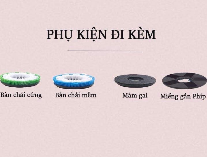 phu-kien-may-cha-san