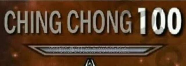 ching-chong-100