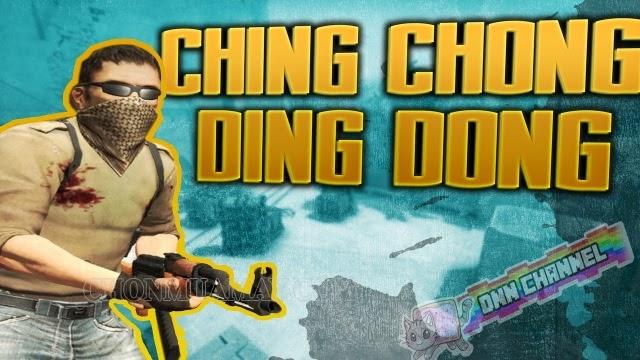 ching-chong-dinh-dong-la-gi