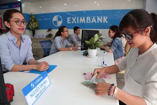 dich-vu-ngan-hang-eximbank