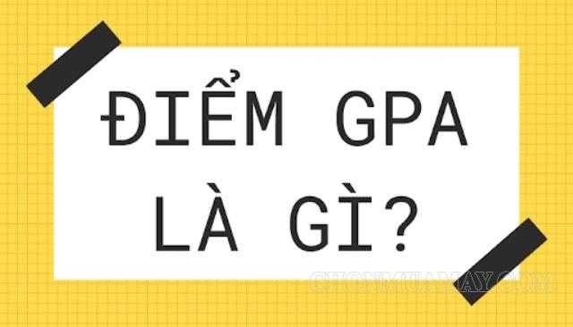 diem-gpa-la-gi