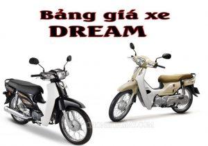 xe-dream-viet-gia-bao-nhieu