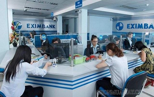 gio-lam-viec-ngan-hang-eximbank