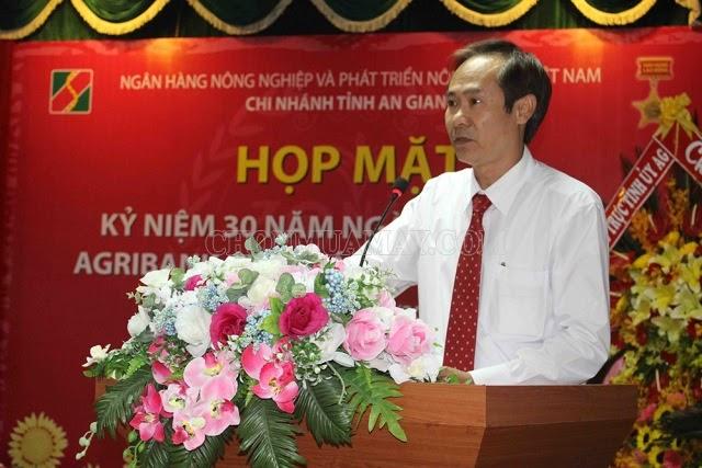 lich-su-phat-trien-ngan-hang-agribank