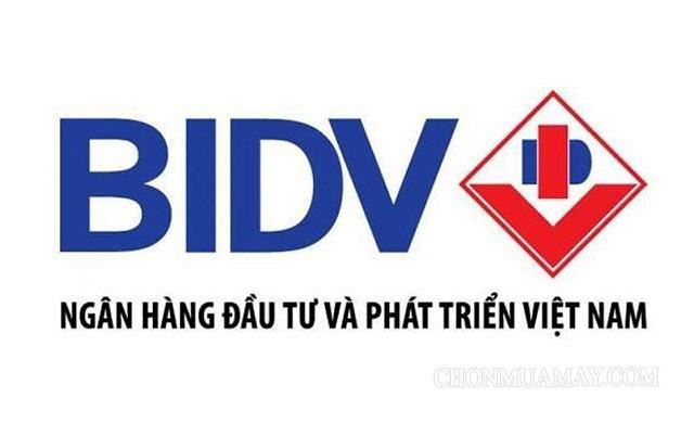 logo-ngan-hang-BIDV