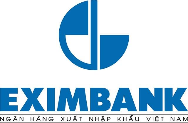 logo-ngan-hang-Eximbank