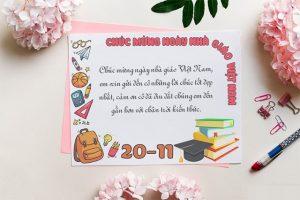 thiep-chuc-mung-20-11