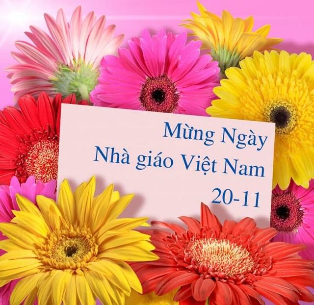 mau-thiep-20-11-dep-tang-thay-co