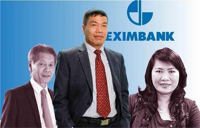 ngan-hang-eximbank-co-tot-khong