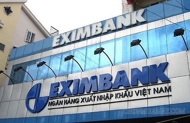 ngan-hang-eximbank-la-gi
