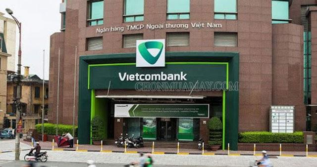 vietcombank-la-ngan-hang-gi