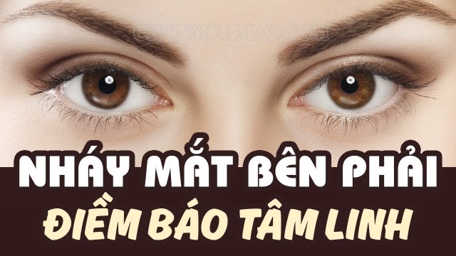 nhay-mat-phai-co-diem-gi