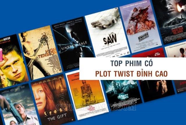 nhung-bo-phim-co-plot-twist-hay-nhat