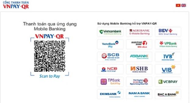 vnpay-lien-ket-ngan-hang-nao
