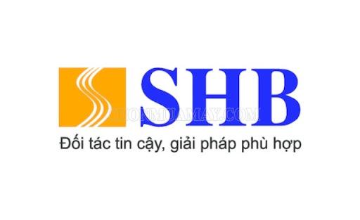 logo-ngan-hang-shb