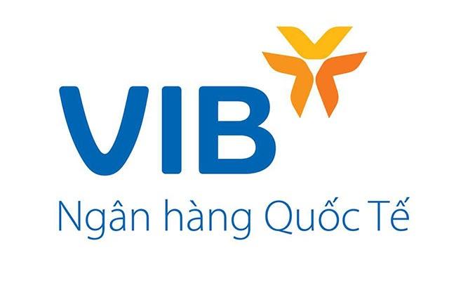 logo-ngan-hang-vib