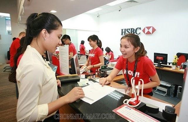 thoi-gian-lan-viec-ngan-hang-HSBC