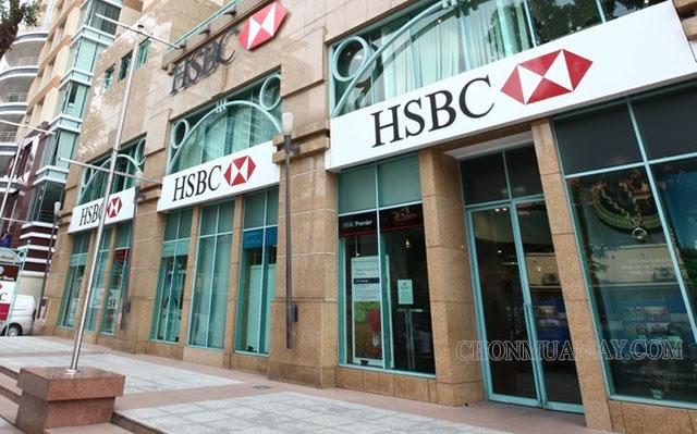 tru-so-ngan-hang-HSBC-viet-nam