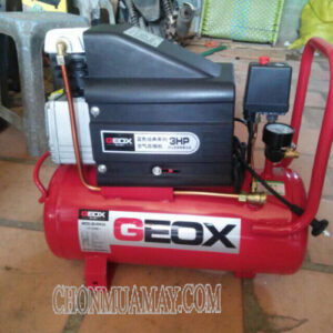 may-nen-khi-geox-001