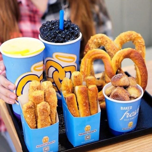 cac-loai-banh-pretzel