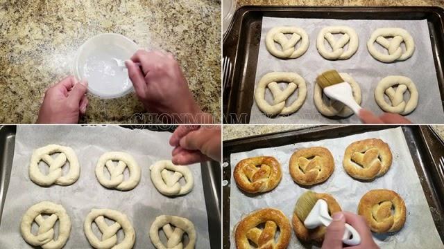 cach-lam-banh-pretzel