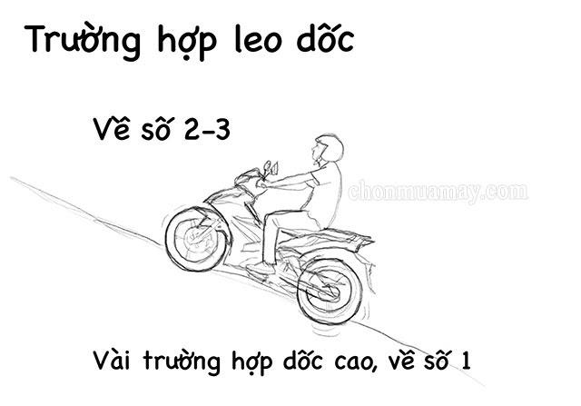cach-sang-so-xe-may-khong-bi-giat