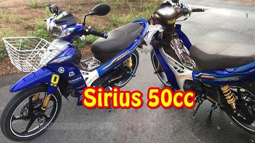 do-xe-Sirius-50cc