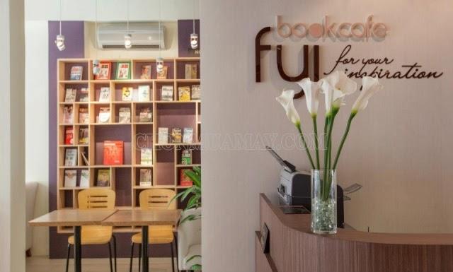 fyi-bookcafe