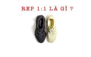 hang-rep-11-la-hang-gi