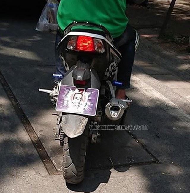 luu-y-khi-do-xe-50cc
