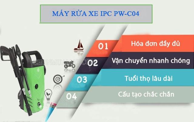 may-rua-xe-mini-gia-dinh-ipc