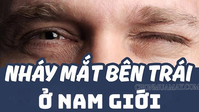 diem-bao-nhay-mat-o-nam-gioi