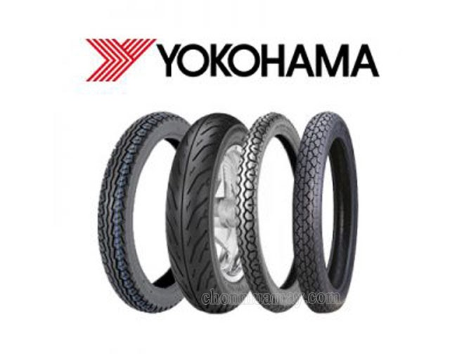 lop-xe-may-Yokohama