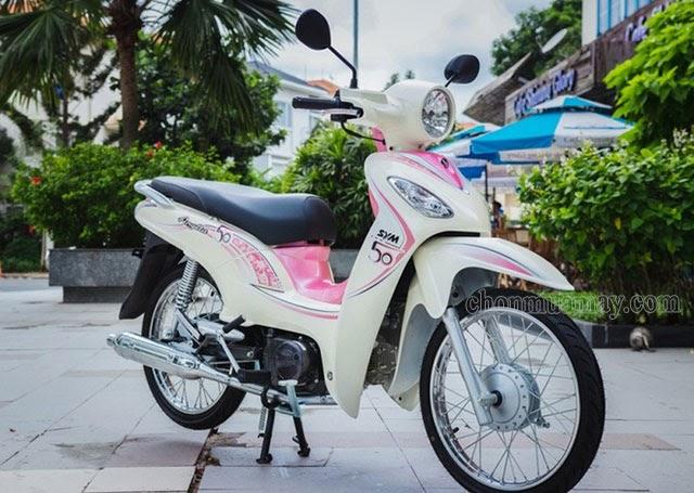xe--may-50cc