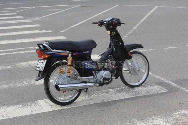 Honda-Super-Dream-1997
